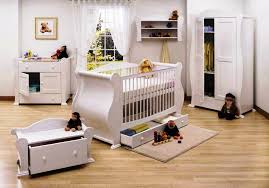 modern baby furniture. image of modern baby nursery ideas furniture