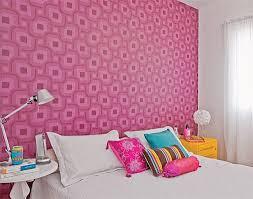 Resultado de imagem para quarto cor de rosa claro