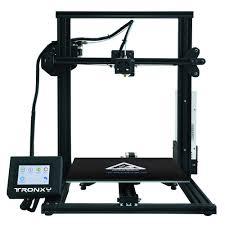 #Who Sells-3d printer Hot SELL High Precision printing <b>large size</b> ...