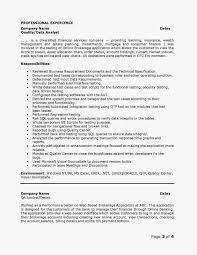 business analyst resume title resume samples writing business analyst resume title 8 business analyst resume secrets you need to know desi consultancies in