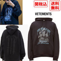 Pullovers Unisex Street Style <b>Long Sleeves</b> Oversized <b>Hoodies</b>