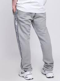 """<b>Брюки</b> """"<b>Sport Pants</b> 2"""" <b>Запорожец</b> 9569969 в интернет-магазине ..."""