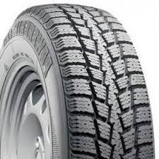 <b>Power Grip</b> KC11 Tires - <b>Kumho</b> Tires - PMCtire Canada