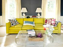 creative living room ideas design: collect this idea accent sofa section off your living room