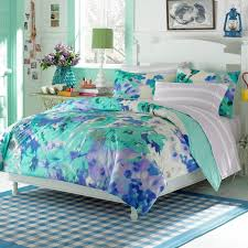 teens room marvelous ideas of teenage bedroom comforters new home furniture throughout aqua accent chair chairs teen room adorable rail bedroom