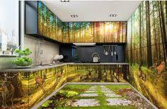 <b>Beibehang Custom any size</b> sticker 3 d floor tile ground floor ...