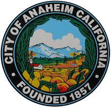 Anaheim – Wikipedia