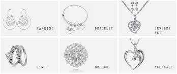 Rinhoo jewelry Official Store - Small Orders Online Store, Hot ...