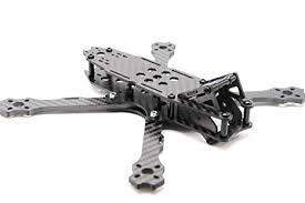Amazon.com: <b>TCMM</b> 5 Inch <b>Drone Frame</b> Avenger 215 Wheelbase ...