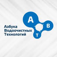 """<b>Сменный мешок для Гейзер</b> 4Ч ВВ20"""" (5 мкм)"""