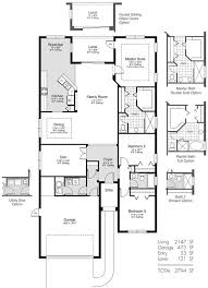 Top Home Design Software to Create Your Best Home Ideas     photos of the  quot Top Home Design Software to Create Your Best Home Ideas quot