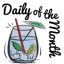 Daily of the Month: Zusammenarbeit, Agile & Mehr
