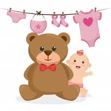 <b>Cute Bear</b> Images   Free Vectors, Stock Photos & PSD