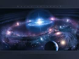 Image result for foto universo es un esfera de luz