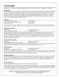 resumes resume skills list volumetrics co how to list your list of good job skills resume resume job skills list list of the how to list