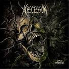 abscession