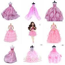 Yellow <b>Wedding Dress</b> Princess Evening Party Ball Long Gown Skirt ...