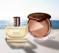 <b>Estee Lauder</b> | Beauty Products, Skin Care & Makeup
