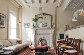 awesome shabby chic fireplace living room shabby chic style with wood chairs oriental rug awesome shabby chic style