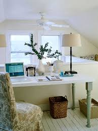 budget ideas for a home office budget friendly home offices
