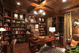 antique home office furniture inspiring goodly office spacious retro home office furniture with property antique home office furniture inspiring goodly