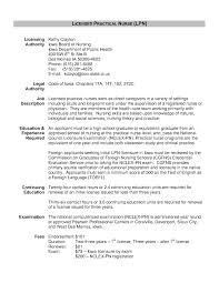 Nurse Practitioner Resume Samples   Proposaltemplates info     SlideShare Resume For Graduate School Nurse Practitioner Nurse Practitioner Graduate  Program Regis College Nurse Sample Nurse Practitioner