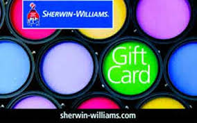 Check Sherwin-Williams Gift Card Balance Online   GiftCard.net