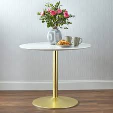 Buy <b>Modern</b> & <b>Contemporary</b> Kitchen & <b>Dining Room</b> Tables Online ...