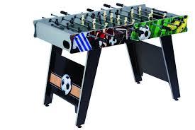 Игровой стол <b>Футбол Proxima Messi</b> 48' G34800-1 купить с ...