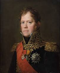 marshal of france michel ney duc de moskowa known as the bravest of cao office agoogle moscowa