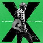 x [Wembley Edition] [Deluxe Edition]