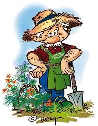 """Résultat de recherche d'images pour """"gif jardinier"""""""