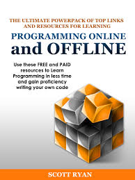 cheap paid writing jobs paid writing jobs deals on line at top resources for learning programming coding online and
