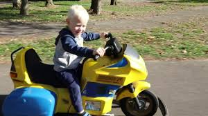kids motor bike with engine in real live # <b>Electric motorcycle for</b> ...