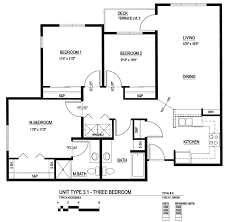 L shaped House Plans  bedroom house floor plans   Friv Gamesbedroom house floor plan AtPeek Search Engine