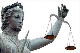 Výsledek obrázku pro zločin a trest