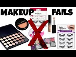 popular makeup that honestly sucks products i regret buying jordan cheyenne buying 6600000 office space maze