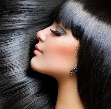 Кератиновая <b>маска</b> для волос: профессиональнаы и домашняя