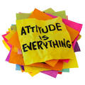 Images & Illustrations of attitude
