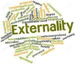 externality