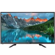 <b>BQ 2202B</b> купить <b>телевизор BQ 2202B</b> цена в интернет магазине ...