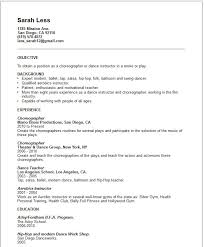 how to make a resume for a first job   cv writing serviceshow to make a resume for a first job free sample resumes resume writing tips writing
