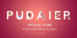 <b>Pudaier</b> official store, Online Shop   Shopee Singapore