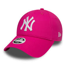 Женская <b>Бейсболка</b> 9Forty <b>New</b> York Yankees   <b>New Era</b> Shop