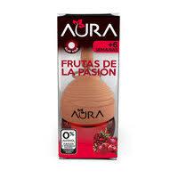 автомобильный ароматизатор aura fresh aur sb 0008