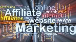 Bisnis Online Modal Kecil Yang Menjanjikan