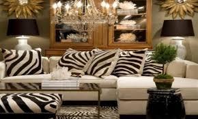 Leopard Print Living Room Leopard Print Bedroom Designs Best Bedroom Ideas 2017