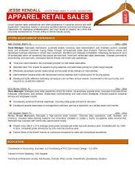 associate retail s associate resume example time s  s assistant cv example s assistant cv example s assistant cv example