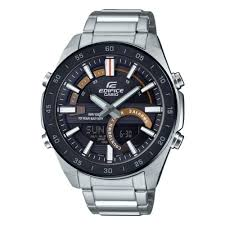Наручные <b>часы CASIO ERA</b>-<b>120DB</b>-<b>1BVEF</b> — купить в интернет ...