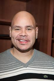 images, rapper, fat joe, bald, man, pics. Added: June 11, 2013 | Image size: 395x594px | Source: m.pinterest.com - images-rapper-fat-joe-bald-man-pics
